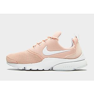 Nike Air Presto Fly Women s ... e6eb62d81