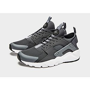 premium selection 1c4cd ce51c Nike Air Huarache Ultra Nike Air Huarache Ultra