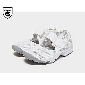 size 40 62024 62de6 Nike Rift Junior Nike Rift Junior