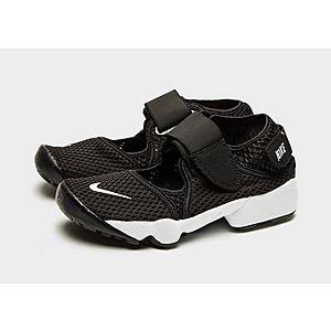 10e79a4ed524 Nike Rift Junior Nike Rift Junior