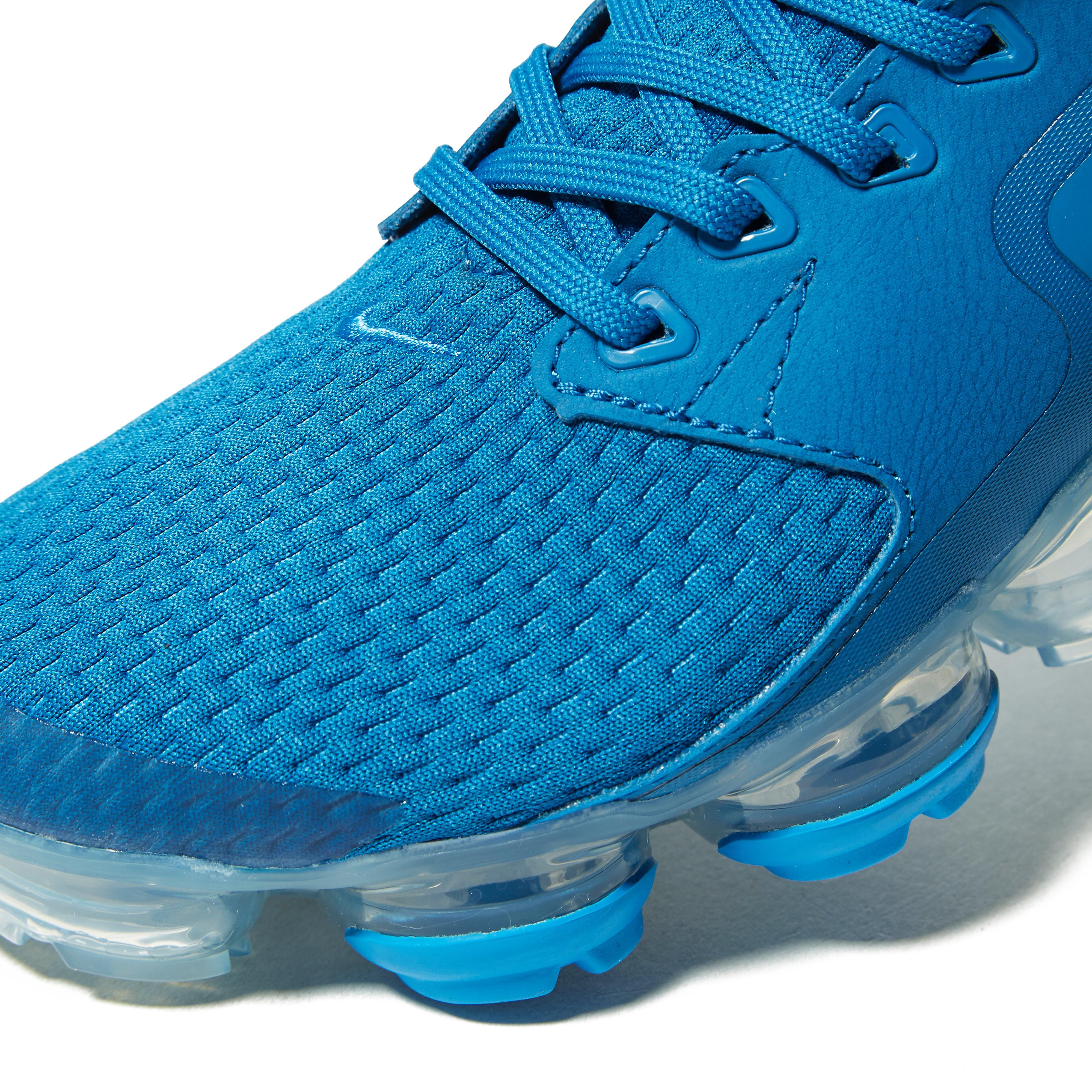 Nike Air VaporMax Junior