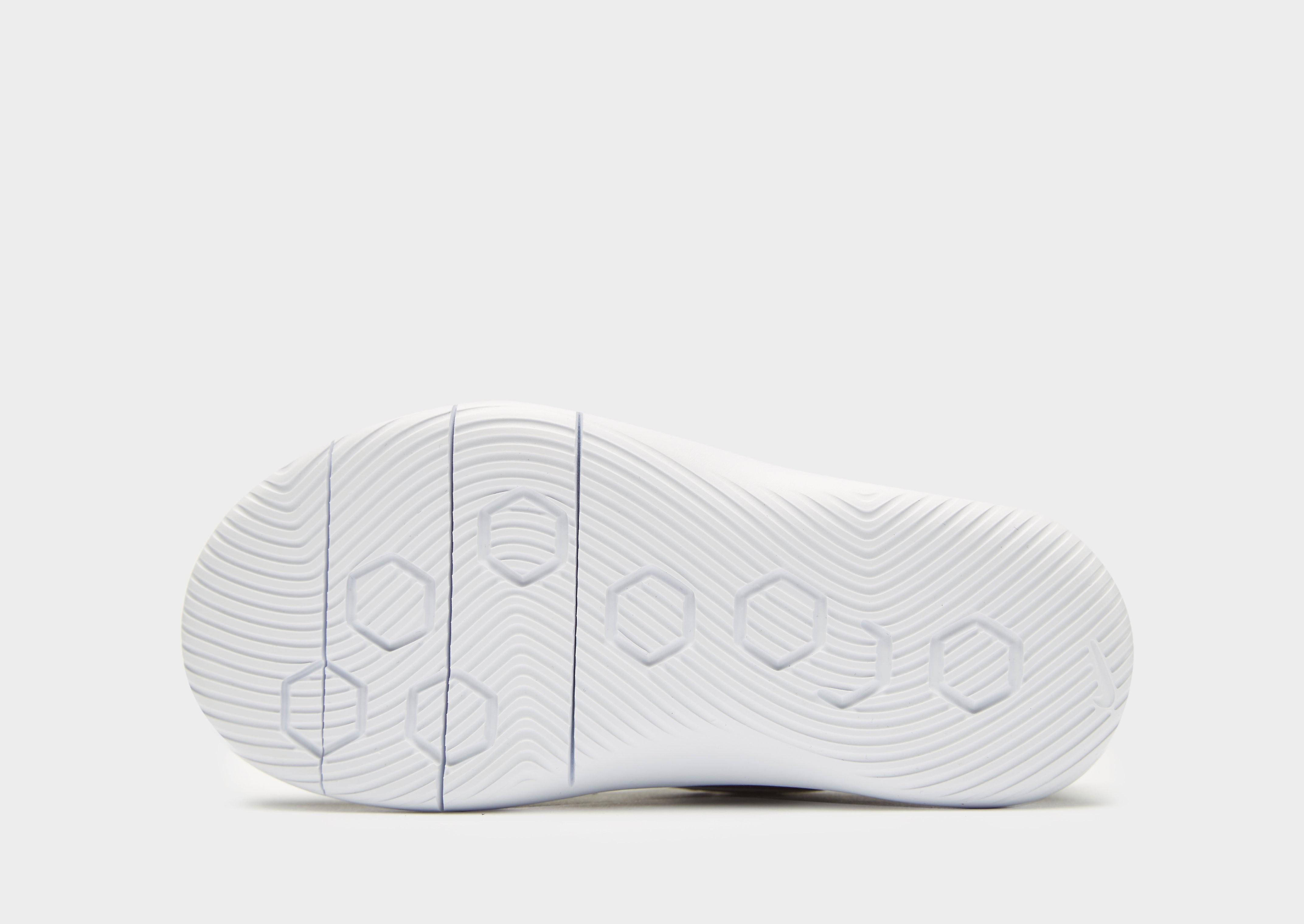 Nike Flex Contact 2 Infant