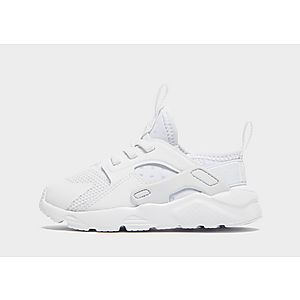 5723a3643d64 Nike Air Huarache Ultra Infant ...