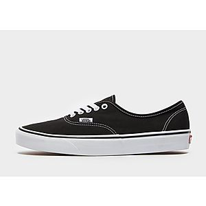 Vans Authentic Vans Authentic 1db9718af