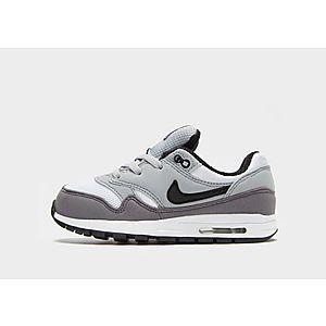 Nike Air Max 1 Infant ... 11e2481bb6e8