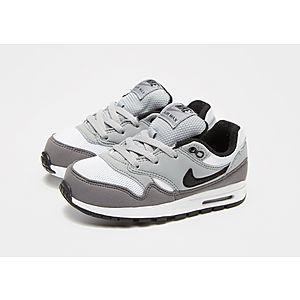 Nike Air Max 1 Infant Nike Air Max 1 Infant 886561aaf05d
