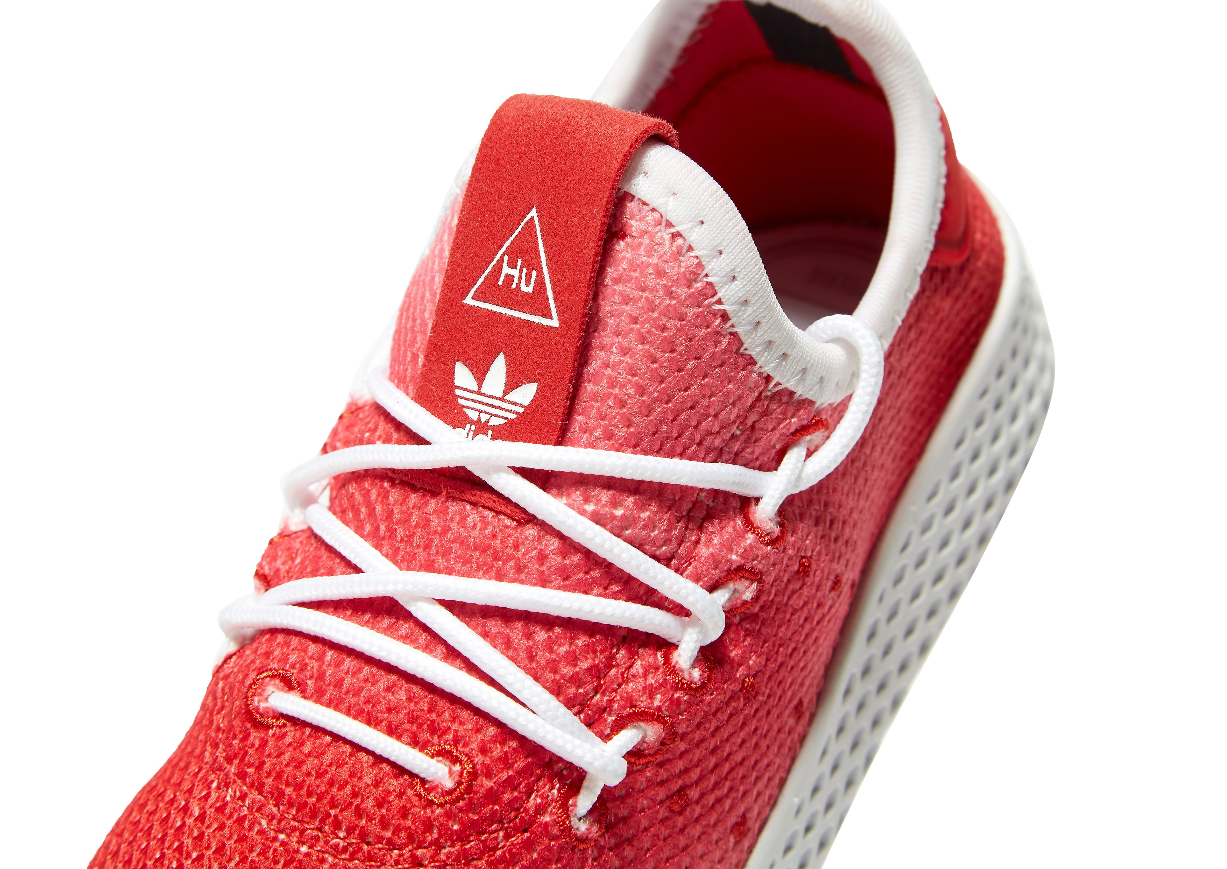 adidas Originals x Pharrell Williams Tennis Hu Infant