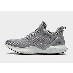 efaaa711be5f6 adidas Alpha Bounce Beyond ...