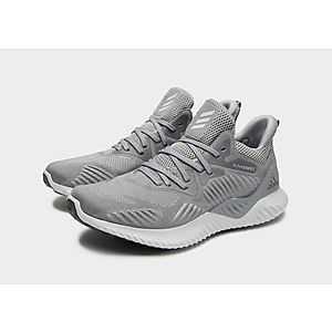 new styles 75d0d ead45 adidas Alpha Bounce Beyond adidas Alpha Bounce Beyond