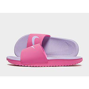 b28f7502b Kids - Flip-Flops   Sandals
