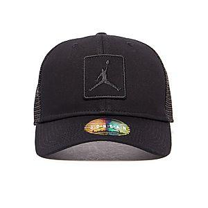 Jordan Trucker Cap ... 42878e9df83
