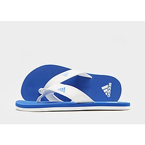 fe6a759f4 adidas Beach Thong Flip Flops Children ...