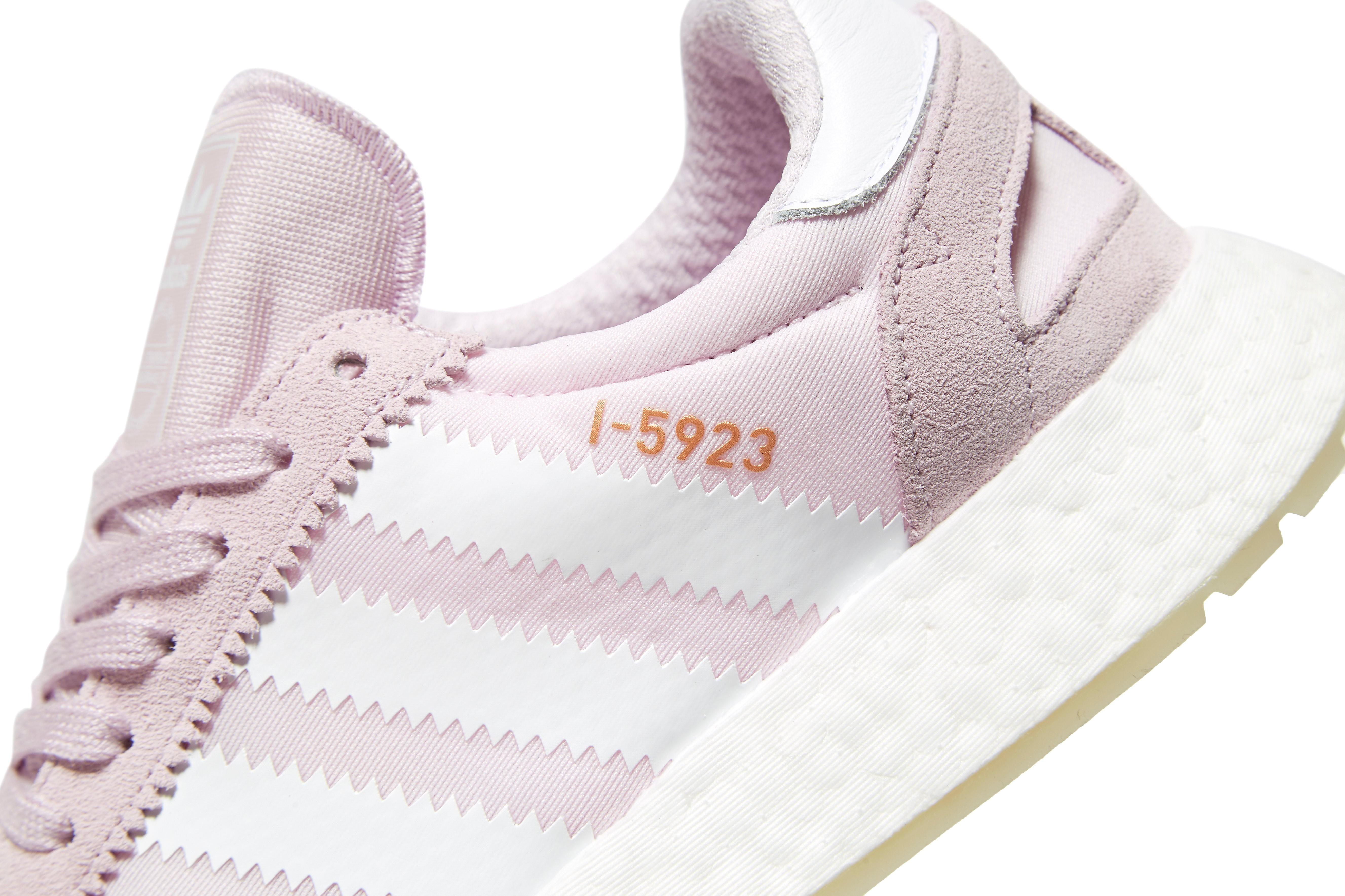adidas Originals I-5923 Boost Women's