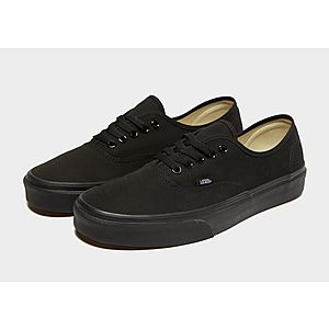 0f2b3de75a18 Vans Authentic Vans Authentic