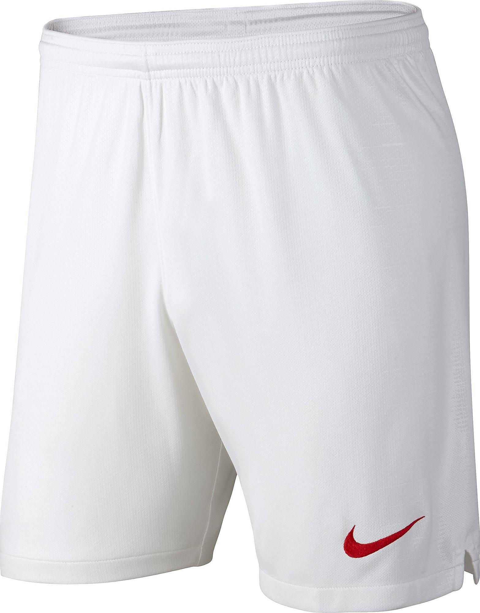 Nike Portugal 2018 Away Shorts