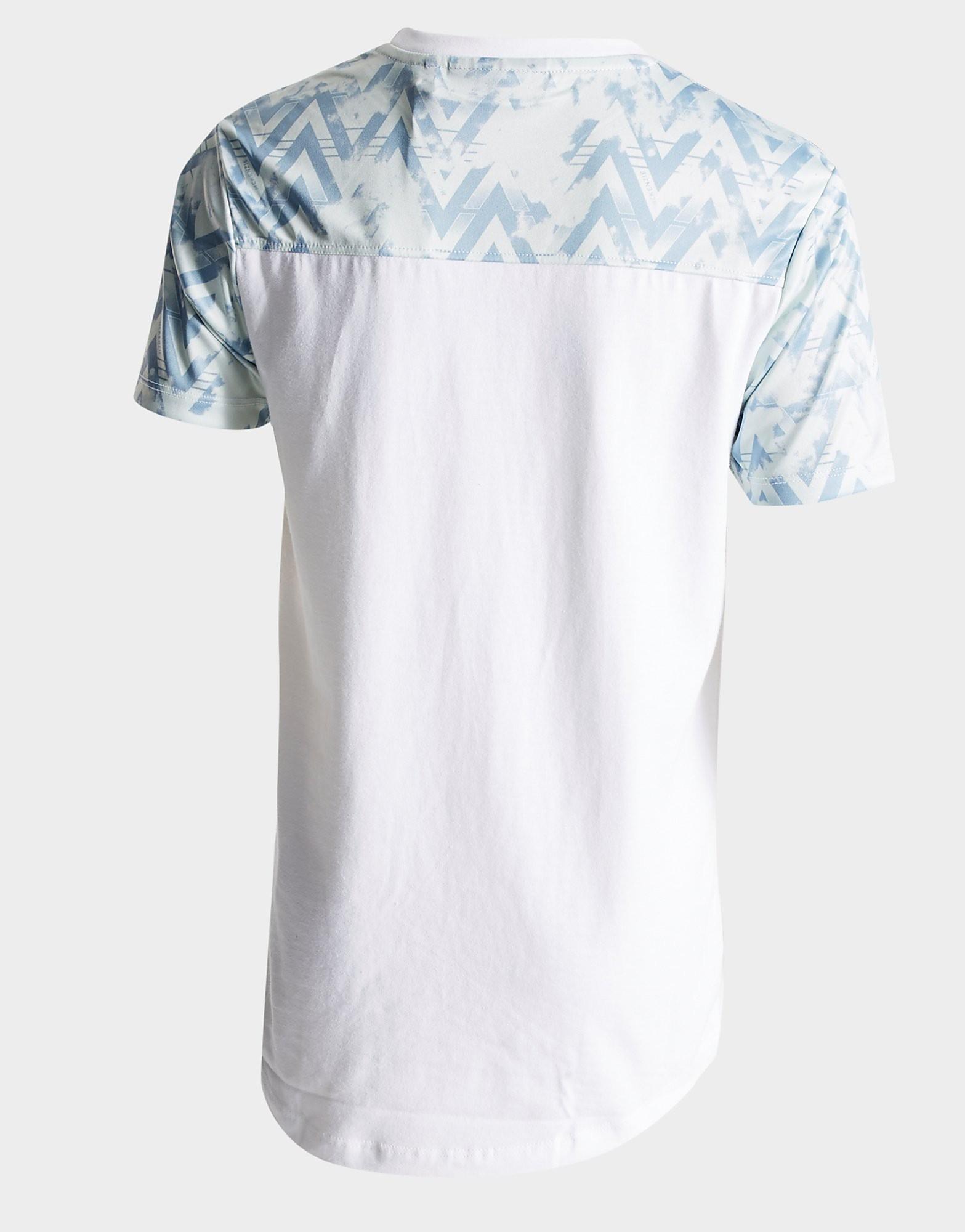 McKenzie Bede T-Shirt Junior
