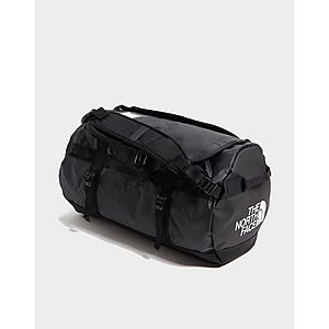 ... The North Face Extra Small Base Camp Duffle Bag f10aaf0870c8