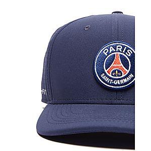 0bf0f87c784e78 Quick View Jordan x Paris Saint Germain Beanie Hat.  50.00. Nike Paris  Saint Germain Aerobill Cap Nike Paris Saint Germain Aerobill Cap