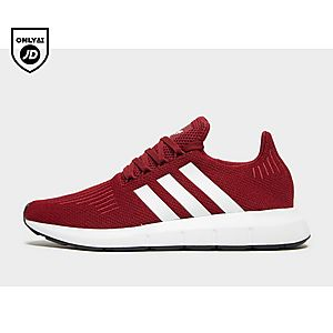 d301738038a8c adidas Originals Swift Run ...