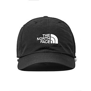 b3e8f9bb51e The North Face Horizon Ball Strapback Cap ...