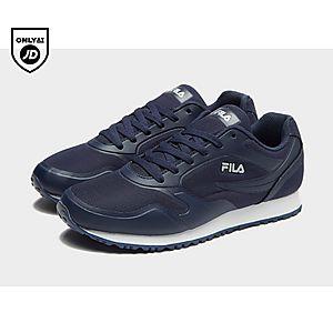 e9f836ed04b2 Fila Forerunner Fila Forerunner