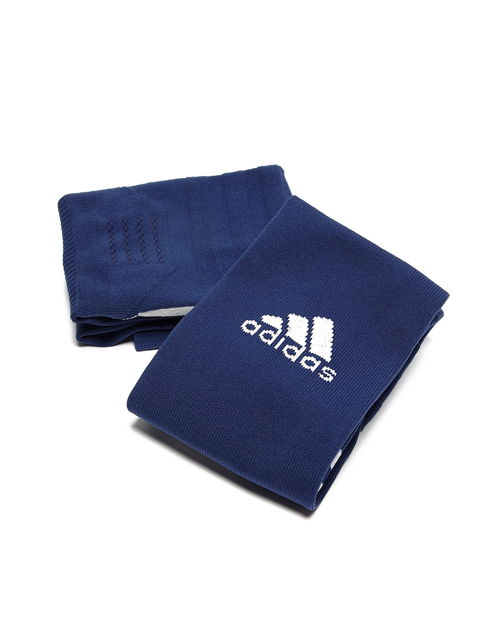 adidas Scotland FA 2018 Away Socks