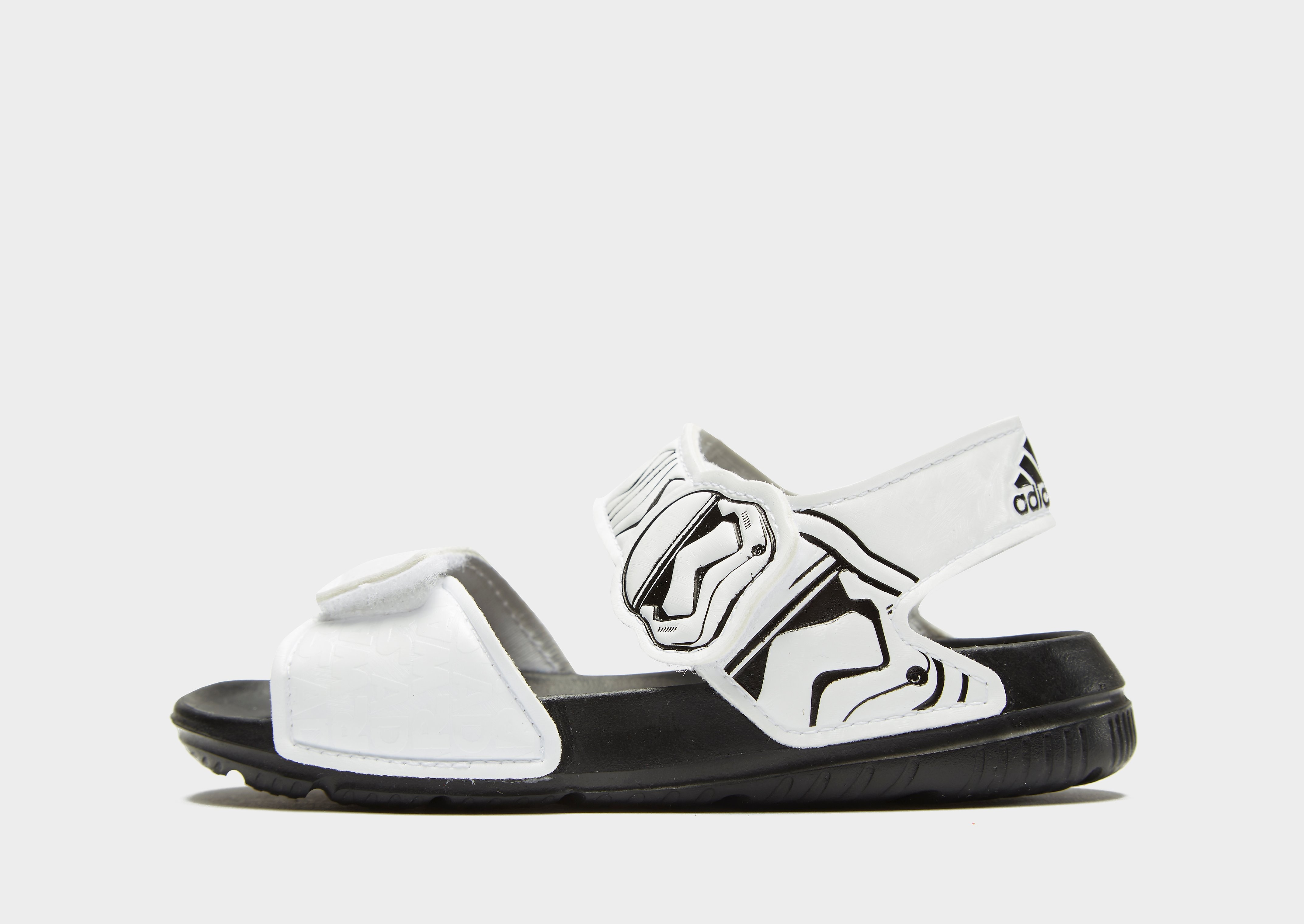 adidas Star Wars AltaSwim Sandals Infant
