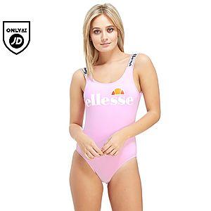 Sale   Swimwear - Women   JD Sports 34c49e822b