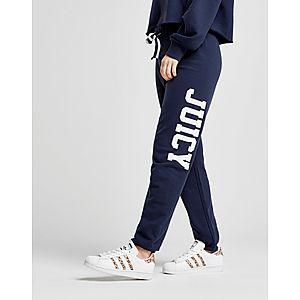 Juicy by Juicy Couture Logo Pants Juicy by Juicy Couture Logo Pants 2f478ae57