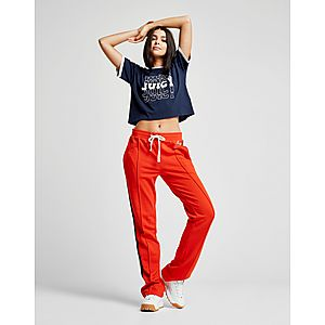Women - Juicy By Juicy Couture Womens Clothing  bc10987a1