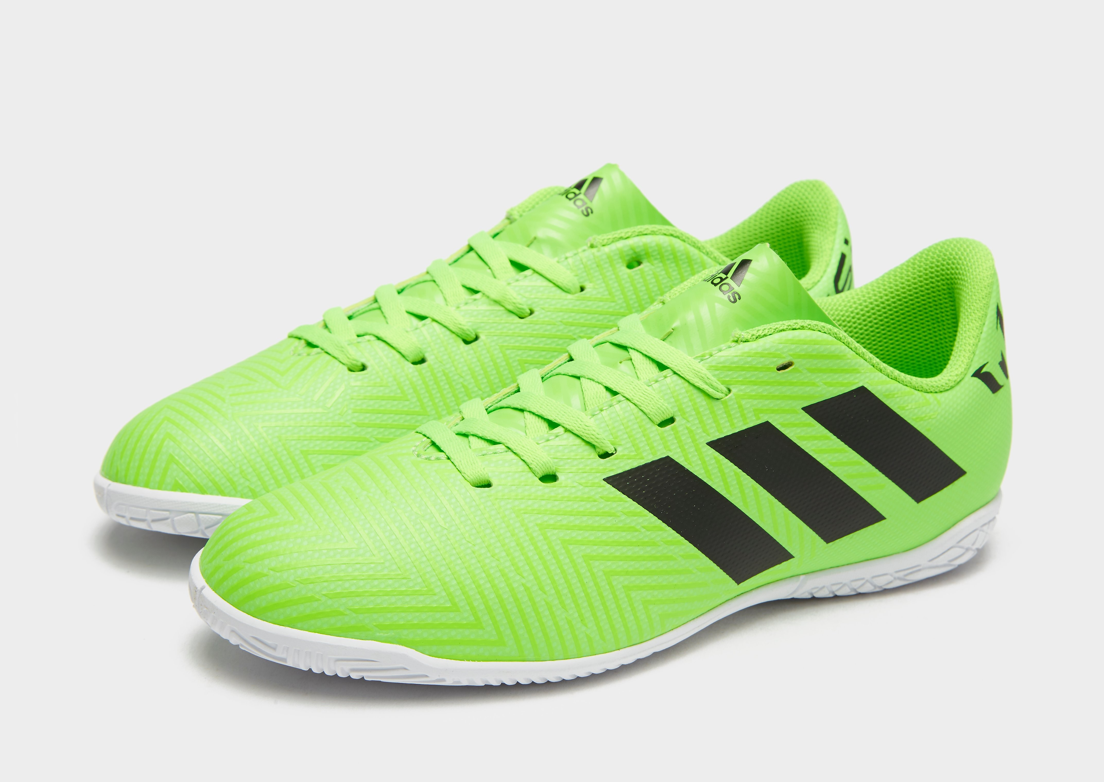 Adidas botas de fútbol JD Sports