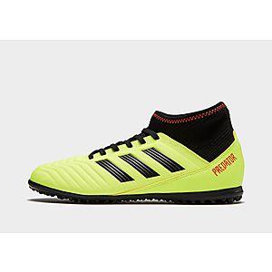 more photos 0b862 92760 adidas Energy Mode Predator 18.3 TF Junior ...