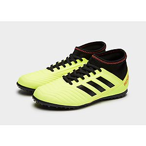 quality design 54f64 21c59 ... adidas Energy Mode Predator 18.3 TF Junior
