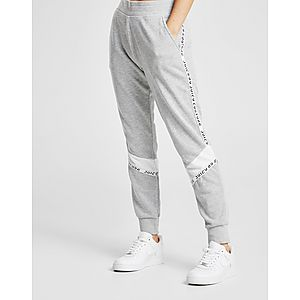 ... Juicy by Juicy Couture Tape Track Pants 595aee140