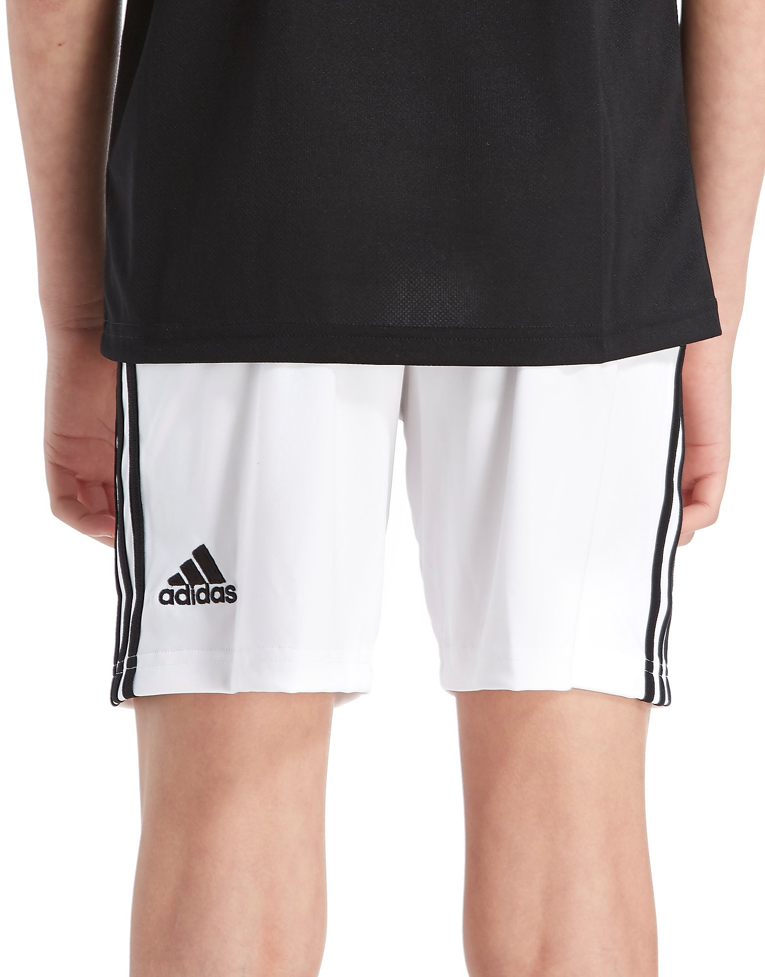 adidas Argentina 2018 Away Shorts Junior