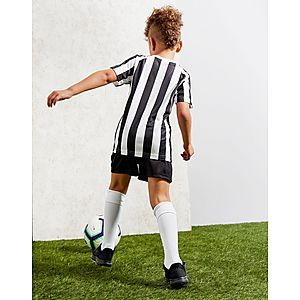 ... PUMA Newcastle United 18 19 Home Kit Children 310cf6b4c