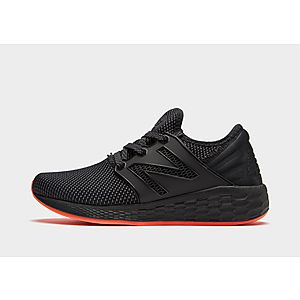 0569a510b7e8 New Balance Cruz Women s ...