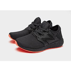 37a65191baf2 New Balance Cruz Women s New Balance Cruz Women s