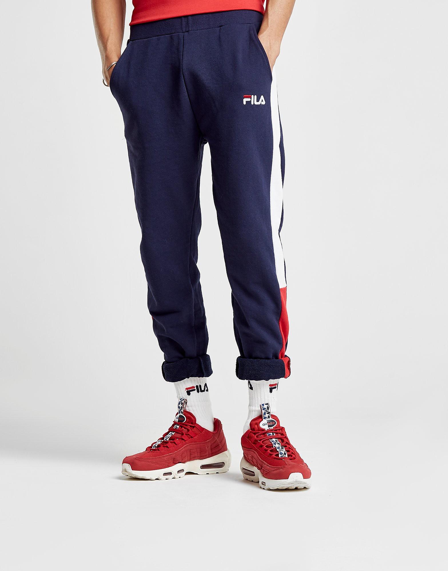 Fila Reid Fleece Pants