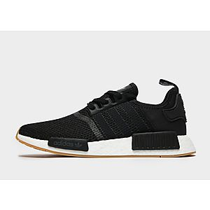 35f1a232dd5e Men - Adidas Originals Classic Trainers