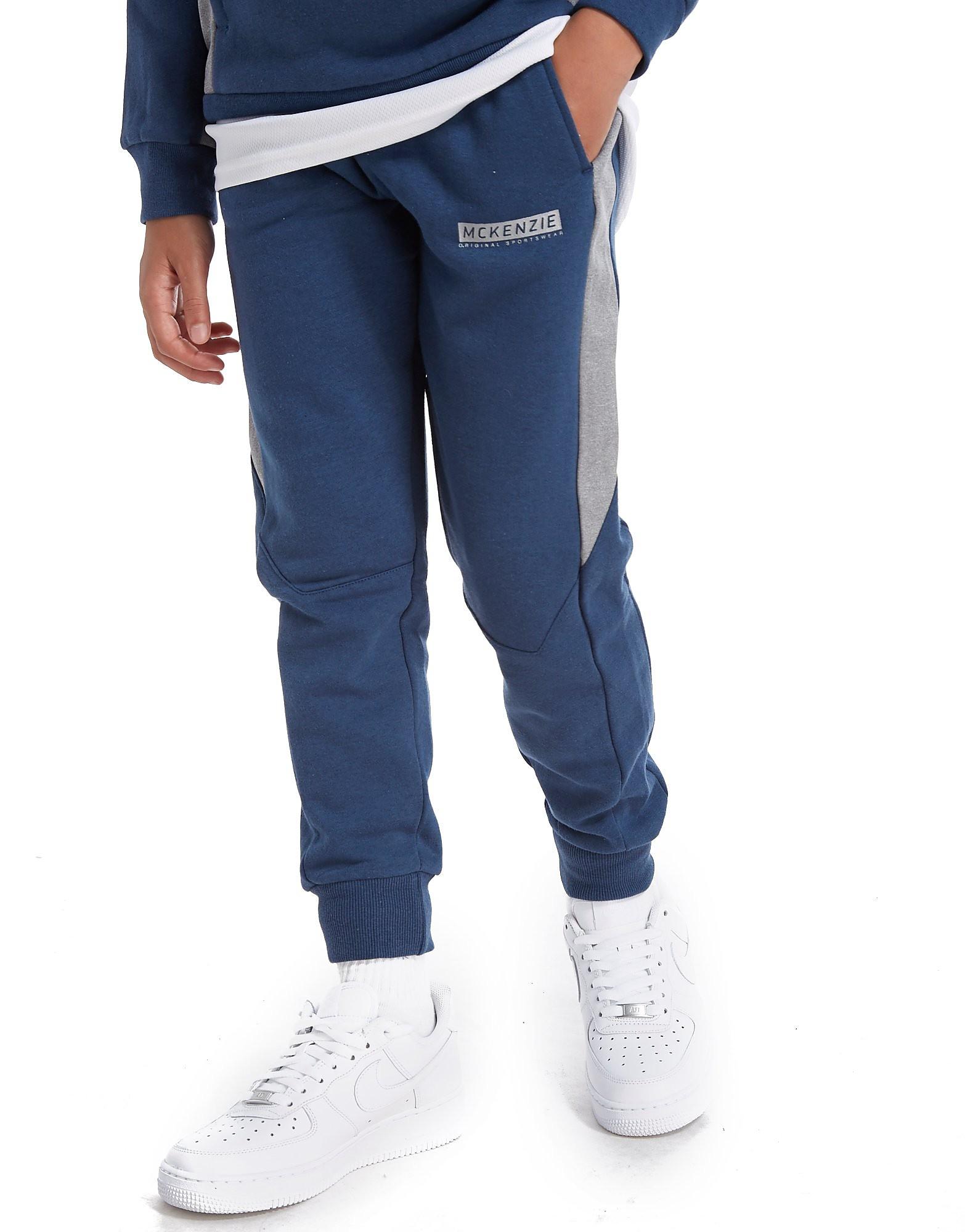McKenzie Oberon Pants Junior