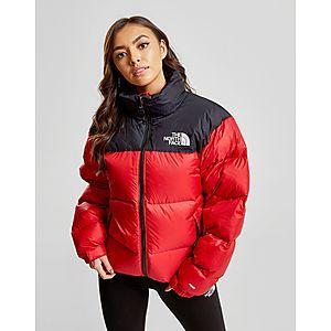 19da96161620 The North Face Nuptse 1996 Jacket ...