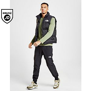 The North Face Z-Pocket Cargo Track Pants ... 6d36ff755