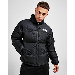 123586967055 The North Face Nuptse 1996 Jacket ...