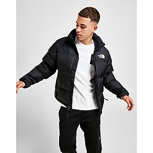 25134c062d9c ... The North Face Nuptse 1996 Jacket