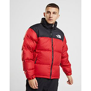 d433652cd norway north face clothing melbourne ed801 65ed9