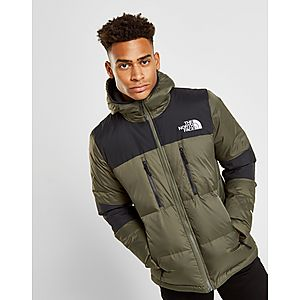 eaf1d6f6e1 The North Face Himalayan Down Jacket ...