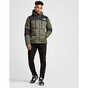 The North Face Himalayan Down Jacket The North Face Himalayan Down Jacket 74d2bfea4