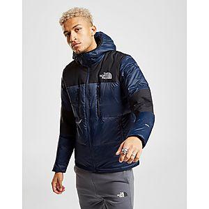 The North Face Himalayan Urban Jacket ... 7ddd89c2e1