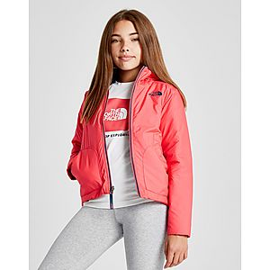 cf9e1707249e Kids - The North Face